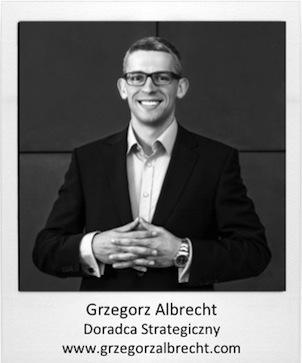 Grzegorz Albrecht