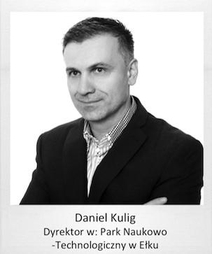 Daniel Kulig