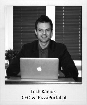 Lech Kaniuk
