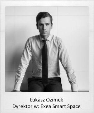 Łukasz Ozimek