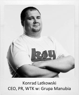 Konrad Latkowski
