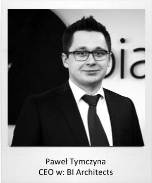 Paweł Tymczyna