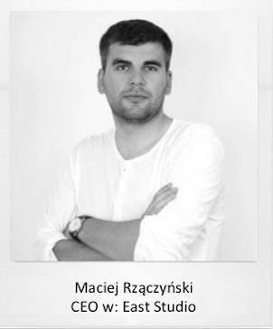 Maciej Rzączynski
