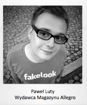 Paweł Luty