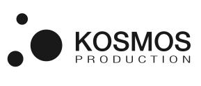Kosmos logo cz-biale-mniej bialego naokolo