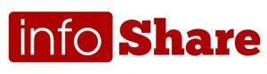 19119824_infoShare+logo_crop_300x168_c69a0593_CPO