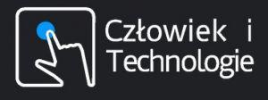 CZLOWIEK I TECHNOLOGIE