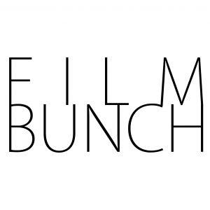 FilmBunch_logotyp-2