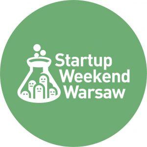 SWWAW-logo