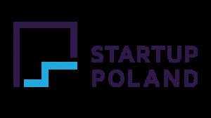 Startup Poland logo