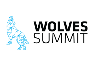 Wolves Summit logo_800x600_black