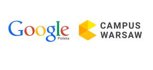 google-campus-warsaw-logo