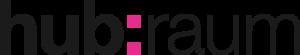 hubraum-logo