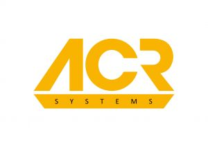 Max_AcrSystems_01_CRV