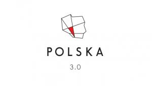 POLSKA 13 (1) (1)