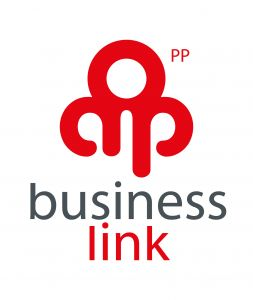 BusinessLink_logo_pion