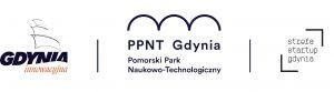 PPNT logo wspolistniejace
