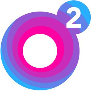 o2_logo2015_655